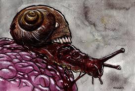zombie, zombie eat brain, gambar zombie makan otak,